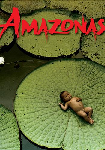 Amazonas LFC